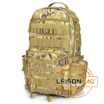 Military Army Bag Waterproof and Flame Retardant for Tactical