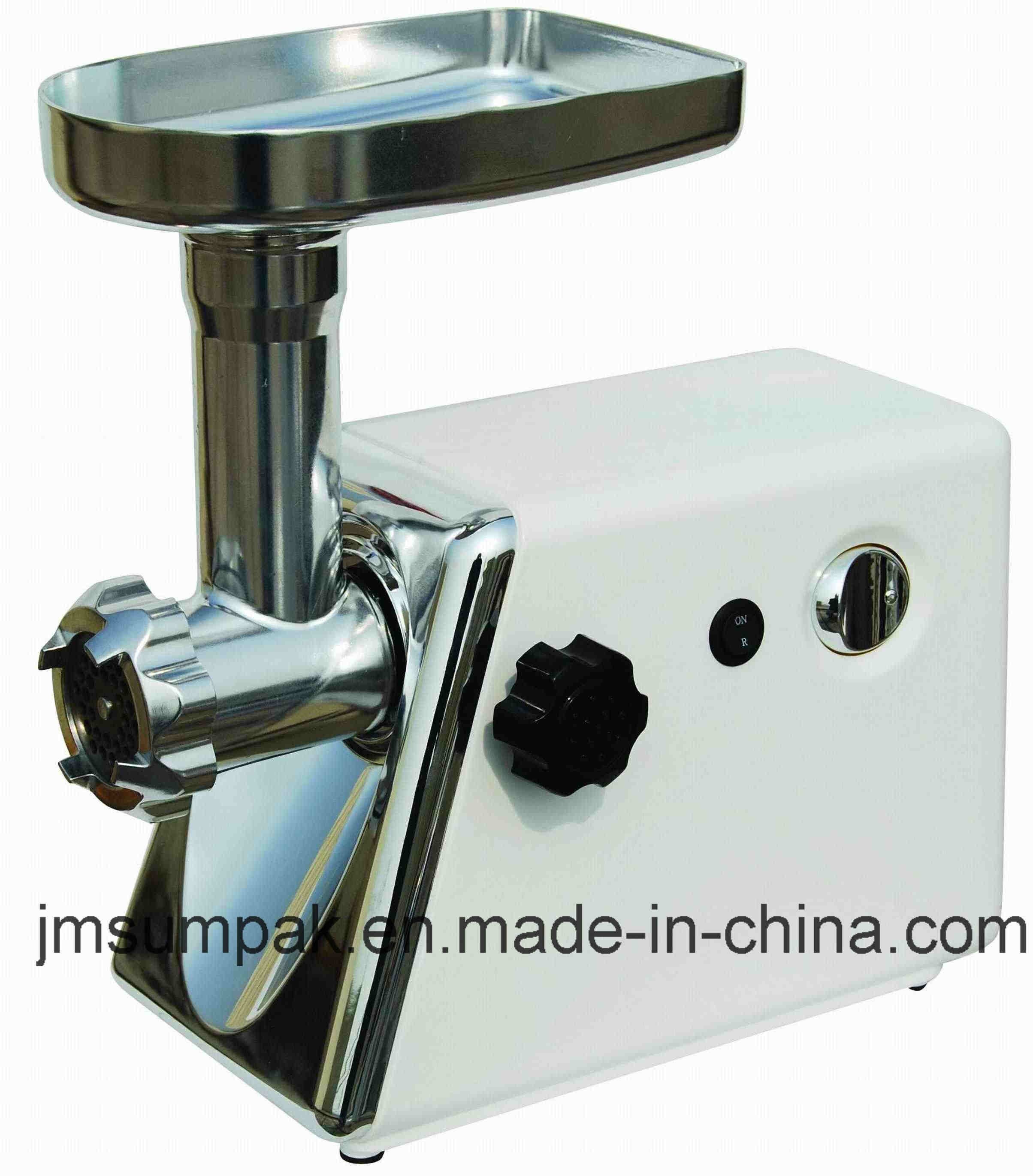 Powerful Professional Meat Grinder
