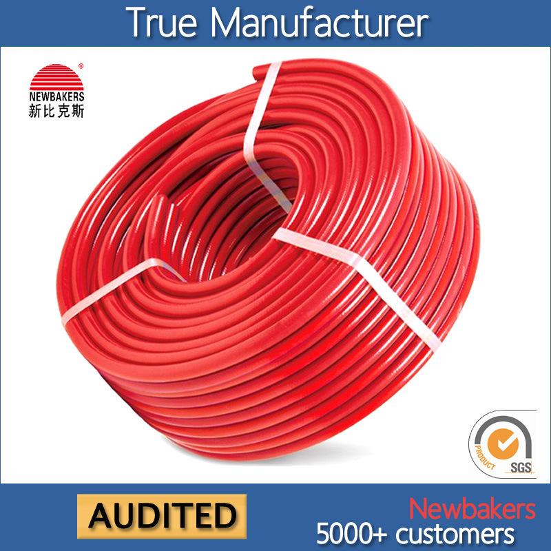 Flame Resistant LPG Air Hose Gas Hose (KS-916MQG)