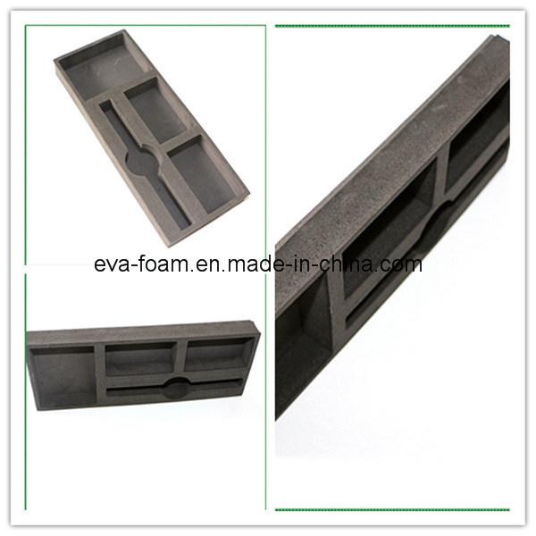 Hot Sale! Foam Packaging PE Foam for Tools