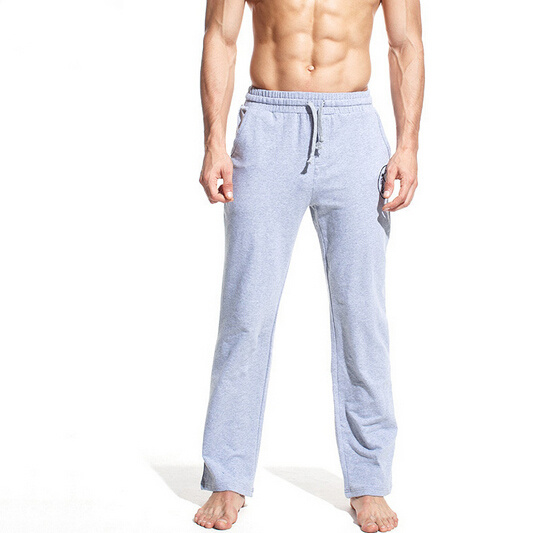 Cheap Customize Cotton Comfortable Men Sleepwear