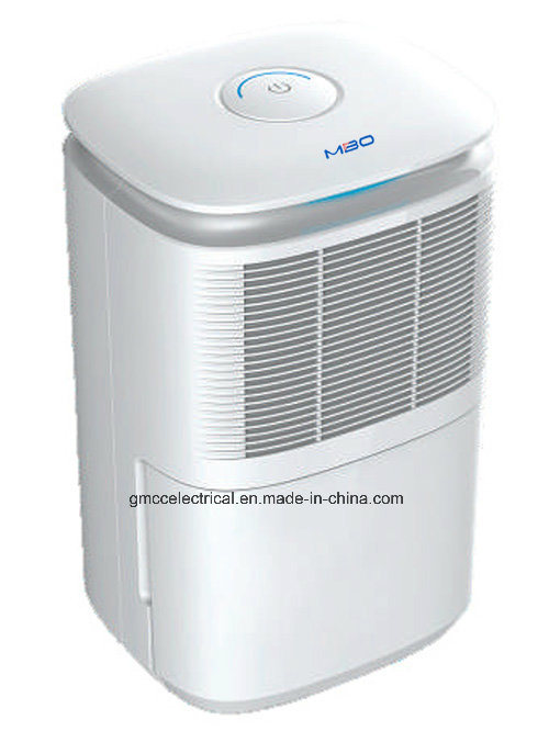 GDB Series Multi-Function Dehumidifier