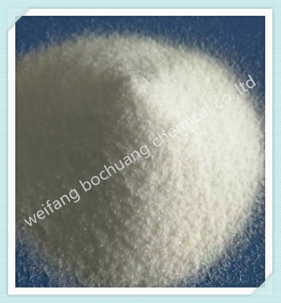 Manufacturer Supply High Quality Epsom Salt