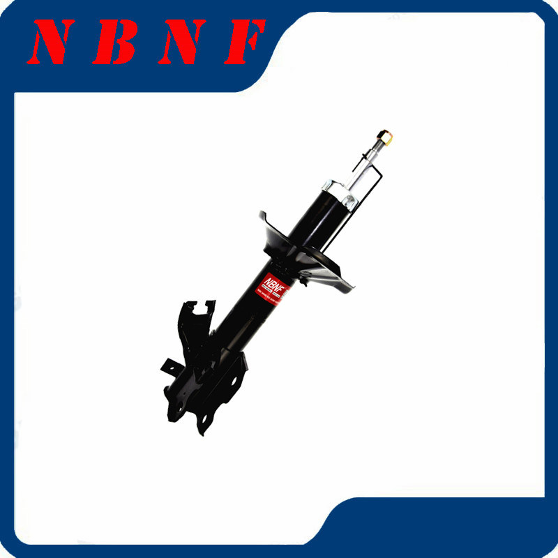 High Quality Shock Absorber for Nissan Primera Shock Absorber 332064 and OE E430378n25/5430287n10