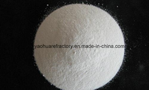 Sodium Metasilicate Pentahydrate 98% Purity