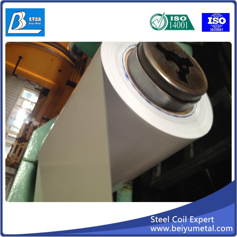 PPGI Manufacturer / Prepainted Steel Coil