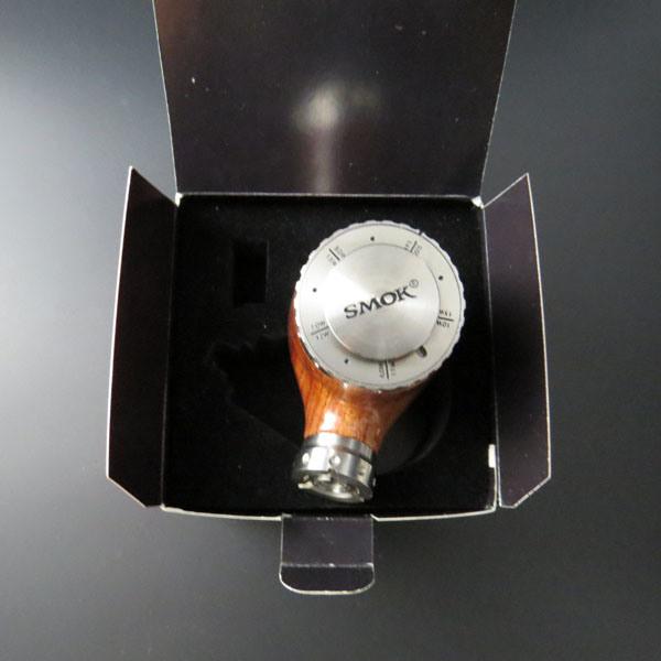 Smok Guardian E-Pipe II (Guardian E-pipe)