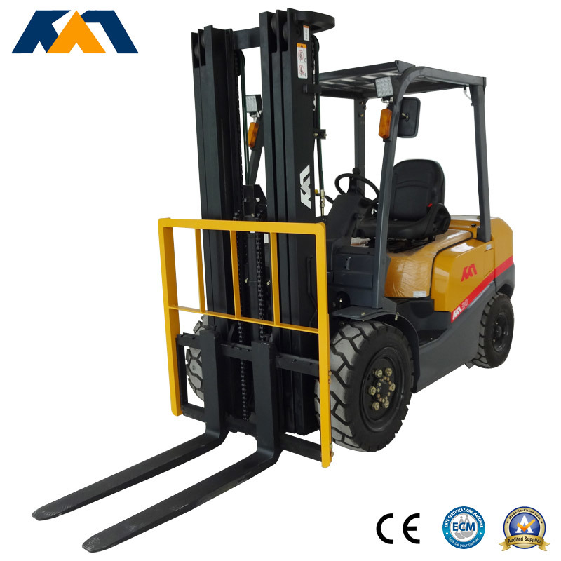 3ton Forklift for Sale