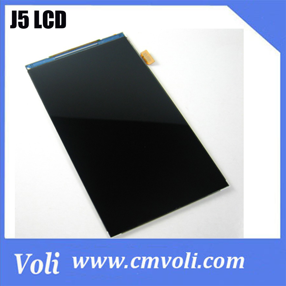 mobile phone LCD screen for Samsung Galaxy J5 J500