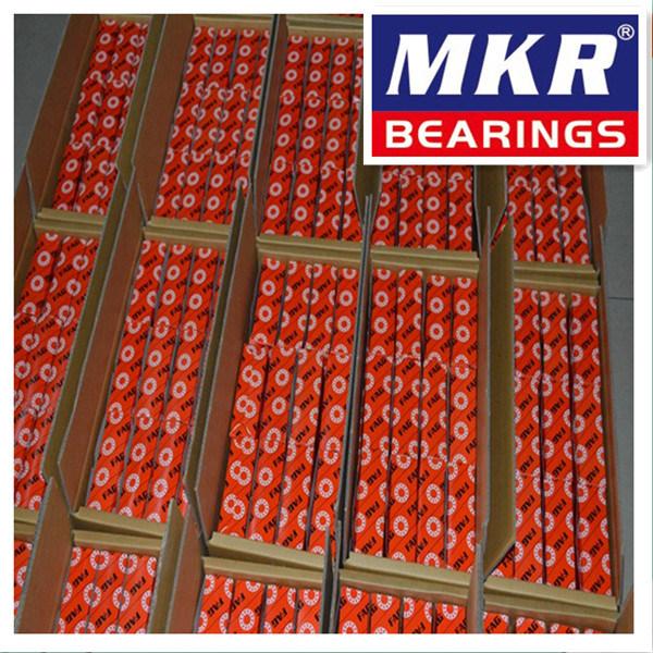 Beainrg /Rodamientos De Bolas / Cojinetes Mkr Bearings/ SKF /NSK /Timken / Koyo Bearing