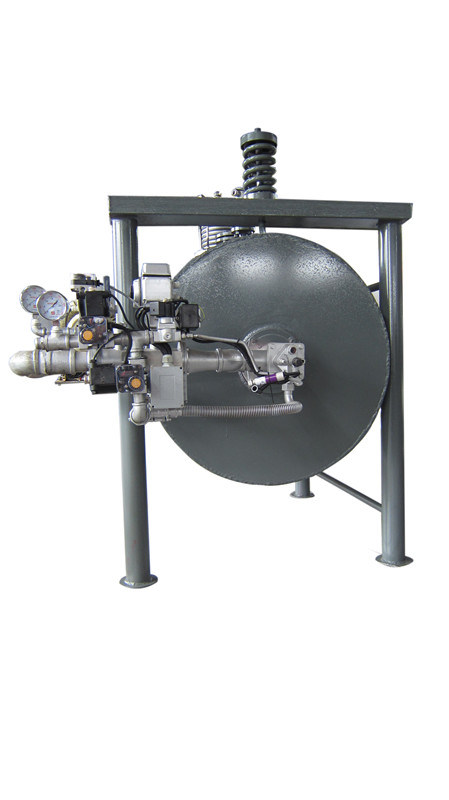 Combustion Chamber/Combustion Furnace/ Mill Furnace