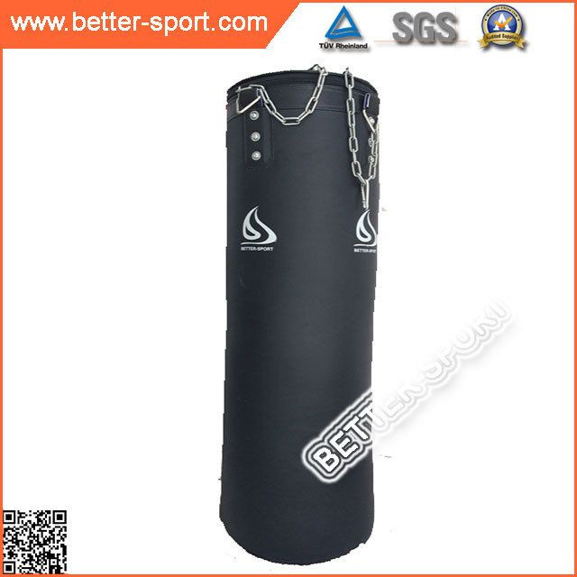 Training Sandbag, Boxing Exercise Punching Sandbag