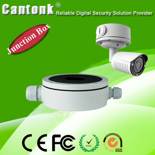 Camera Use Cable Hidden Junction Box CCTV Accessories (B310)