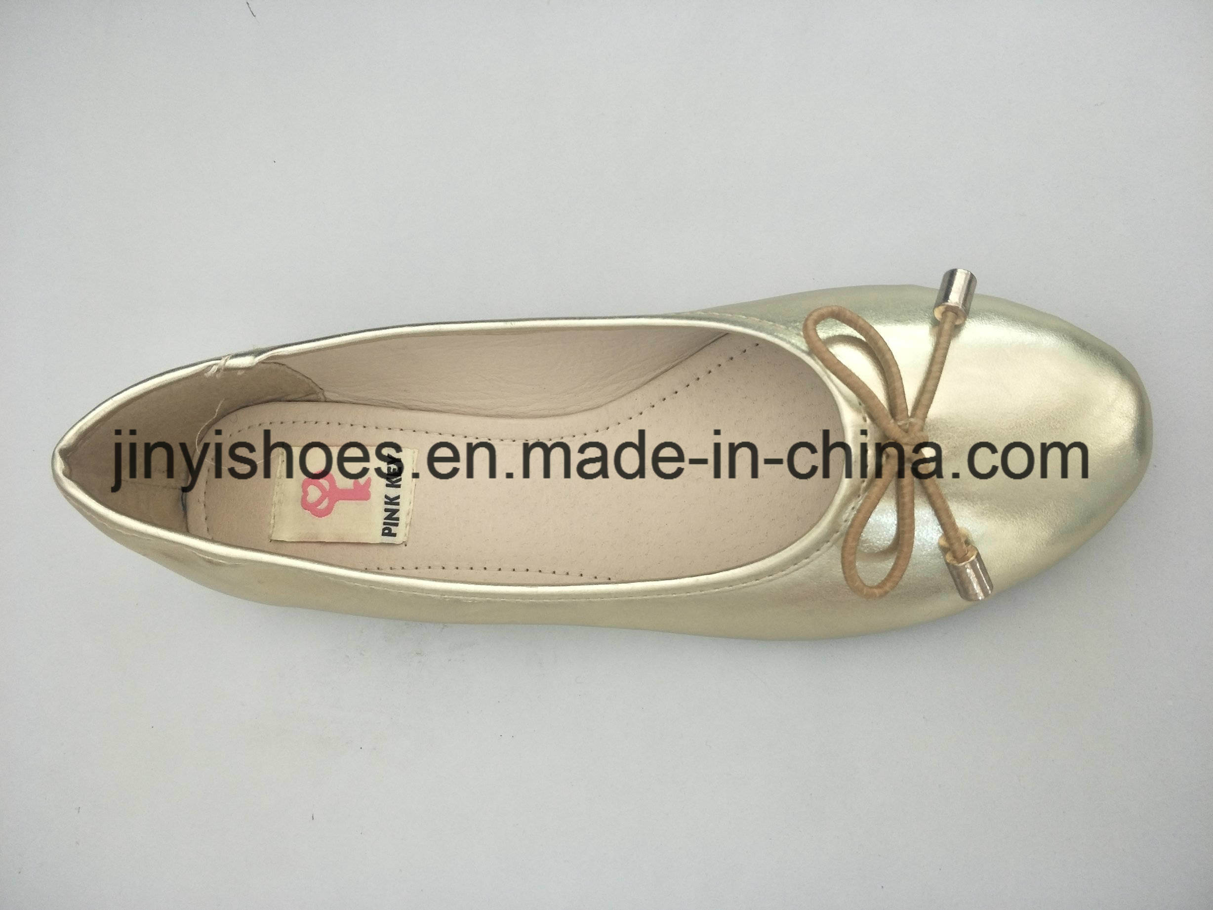New Lady Shoes /Flat Shoes / Hot Sales Shoes/Fashion Sheos/Comfort Shoes