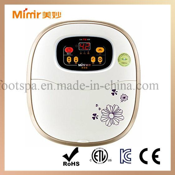 Multifunctional Foot SPA Massager (mm-8816)