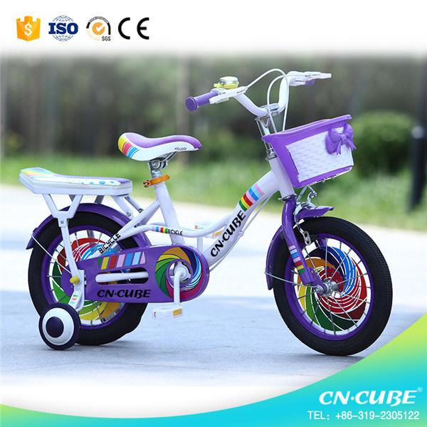 2016 Children Mountain Bicycyle Kids Bike