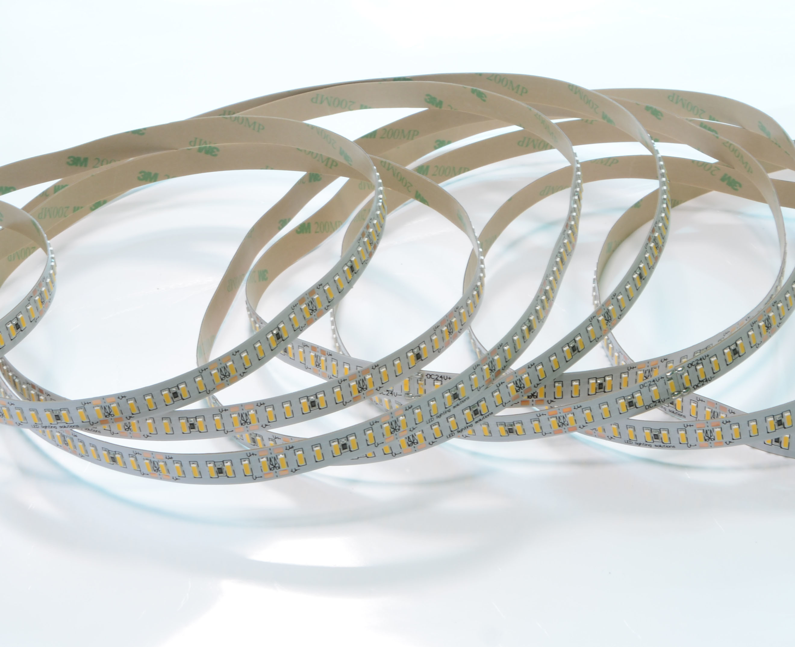 Customizable SMD LED Strip Light