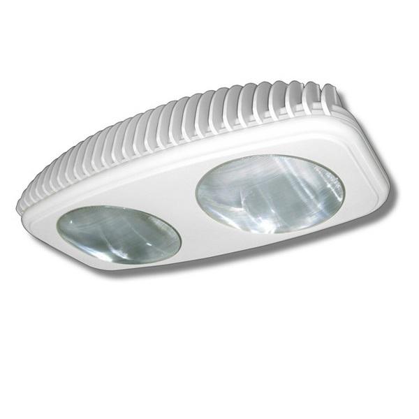 High Power Outdoor IP67 Parking 400 Watt LED Floodlight