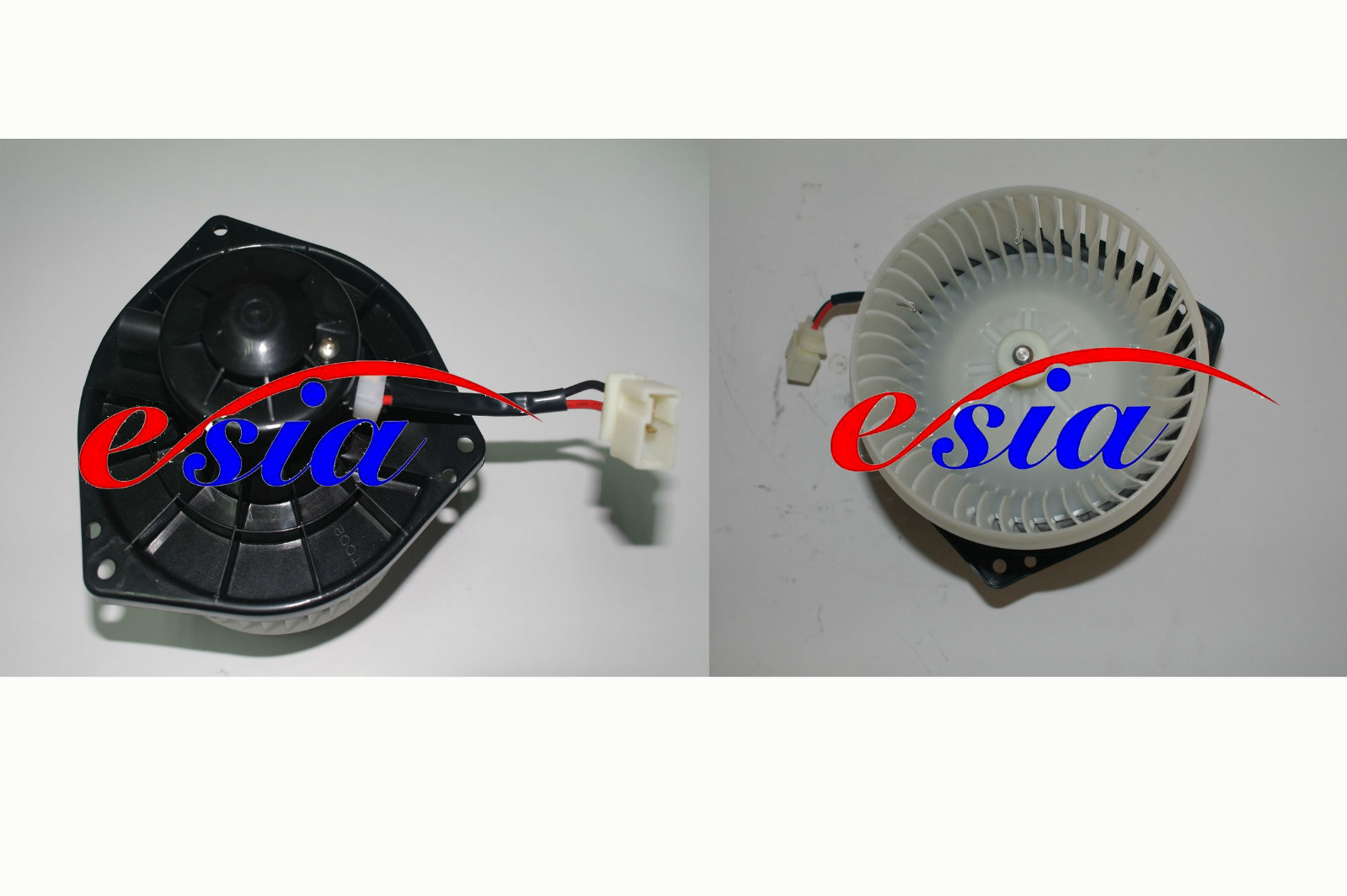 Auto Parts AC DC/Blower Motor for Nissan X-Trail
