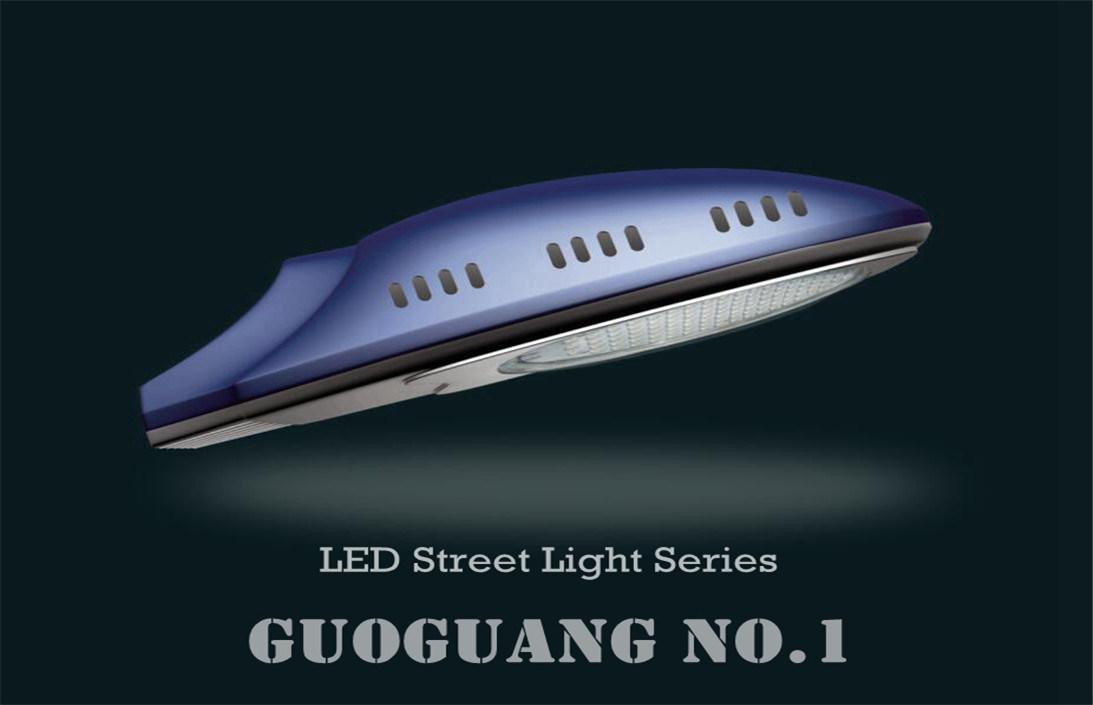 Factory Direct 30-210W IP66 Patent Design LED Lamp
