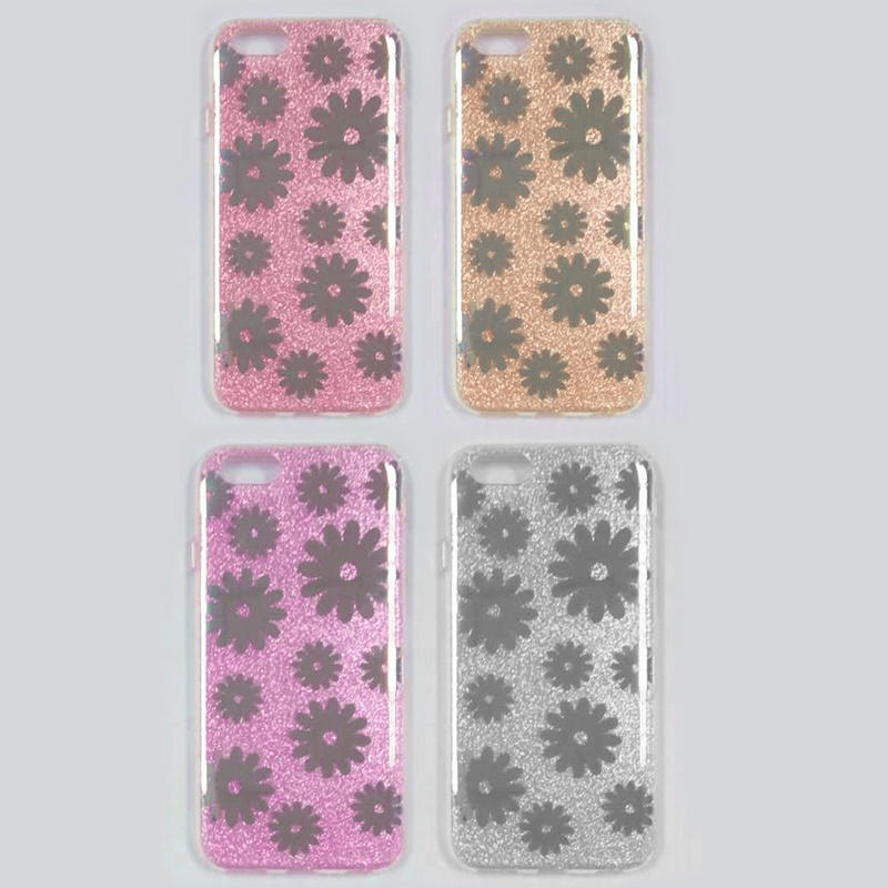 New 2016 Products Mobile Phone Accessories TPU Case for iPhone 6