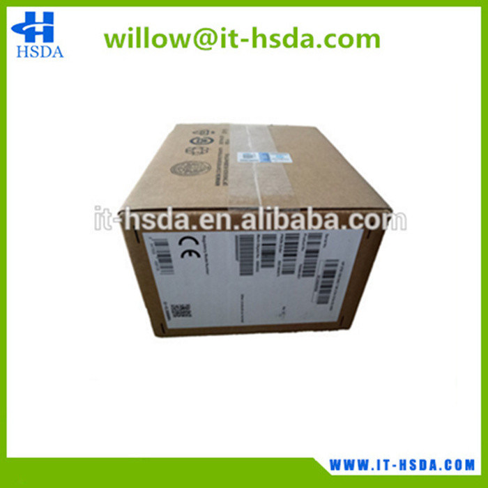 816568-B21 Full New Wholesale for Hpe 960GB 12g Sas Sff 2.5′′ SSD