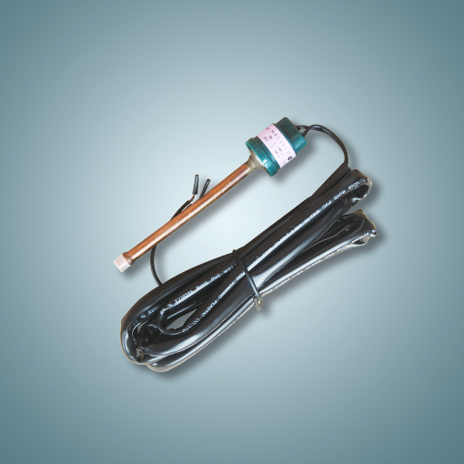 High Quality Refrigeration Pressure Switch