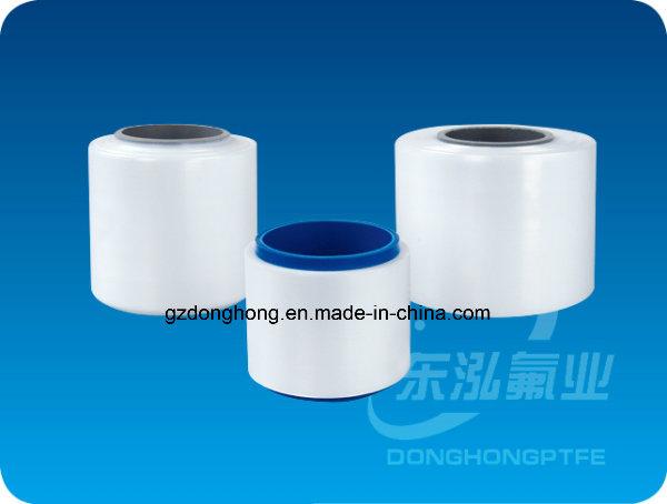 Teflon PTFE Film Insulation Film