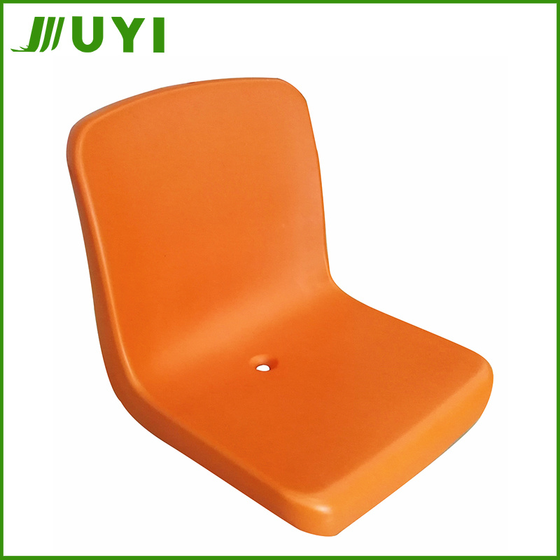 Best Sale Indoor/Outdoor Race Court Chair Audiance Seats Plastic Stadium Blm-2711