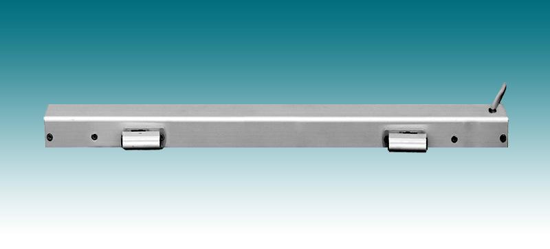 Electric Dual Chain Window Opener