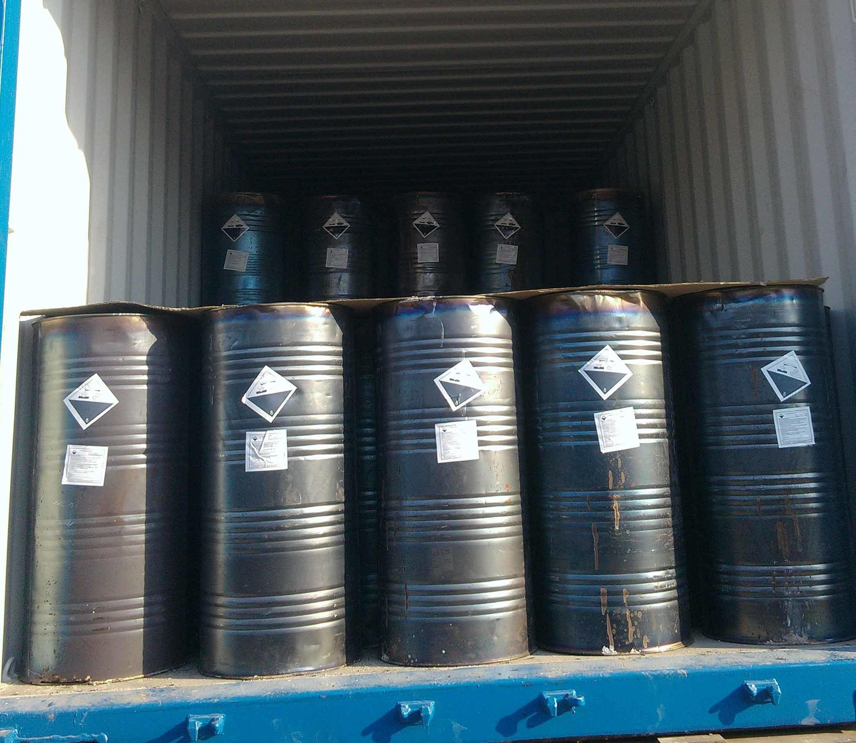 Caustic Soda Solid 96% Manufacturer of Sodium Hydroxide