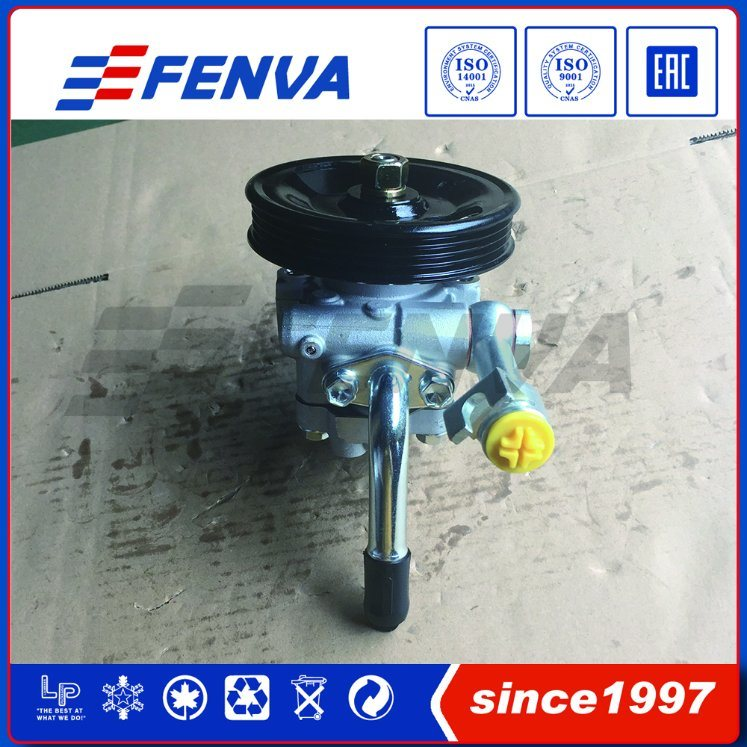 Premium Quality Power Steering Pump for Navara Yd25/ D04t (49110-EB700)