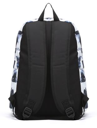 Functional School Bag, Tablet Backpack Bag for Sports, Traveling, Outdoor YF-PB1603