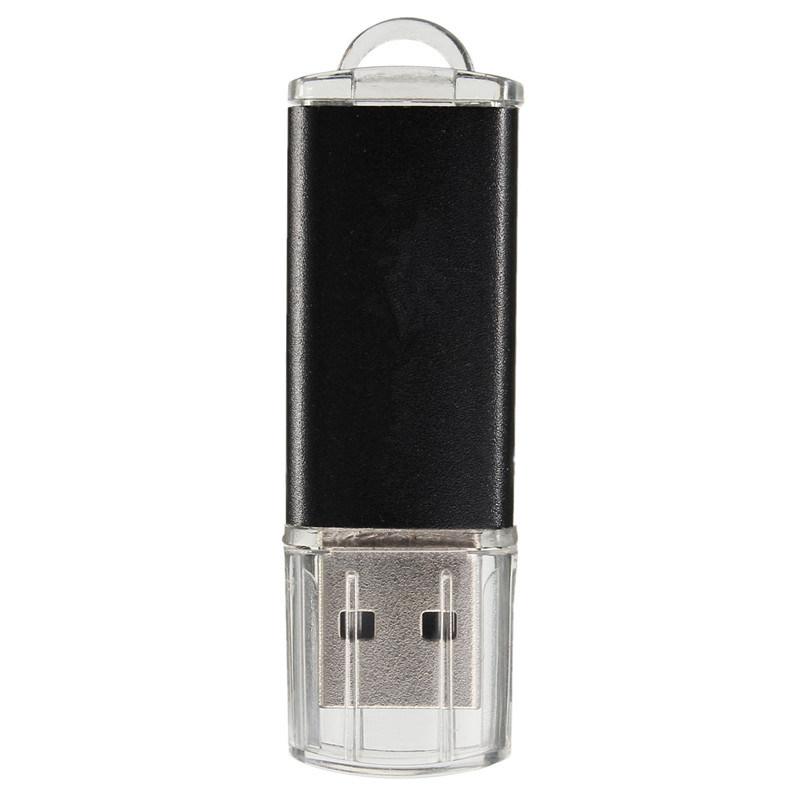 Bulk Custom Logo Stick USB Flash Drive