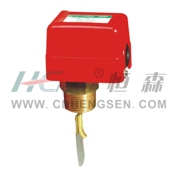Water Flow Switch Water Flow Control Liquid Flow Switch L K B-01