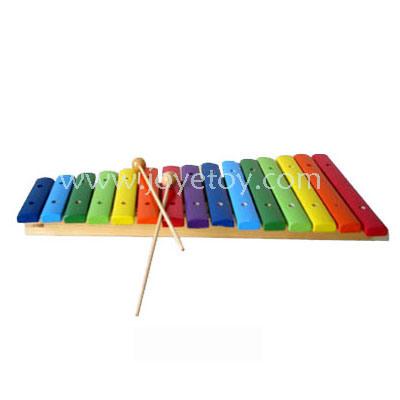 electronic xylophone xylophone c c c g feb