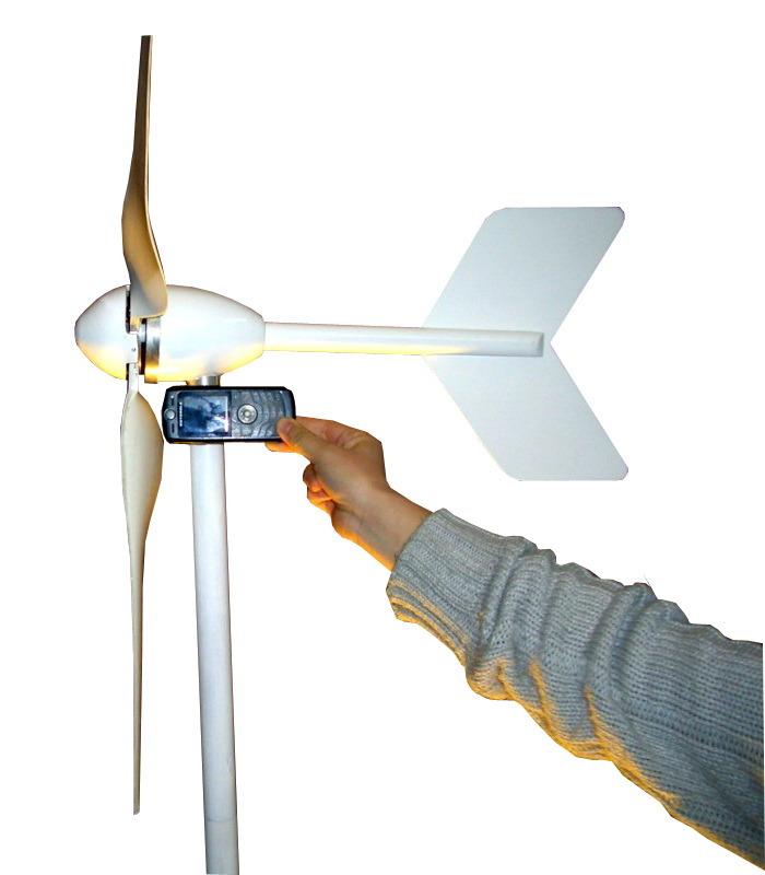 China mini wind generator diwg gy05w diwg gy50w diwg - Mini generador electrico ...