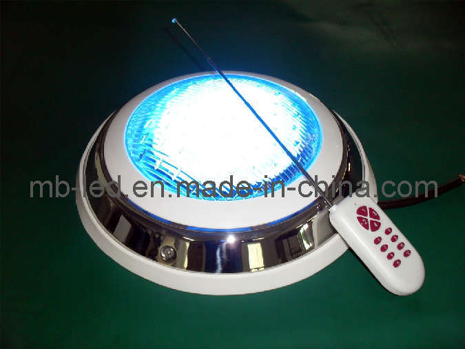 china stainless steel underwater led lights swimming pool. Black Bedroom Furniture Sets. Home Design Ideas
