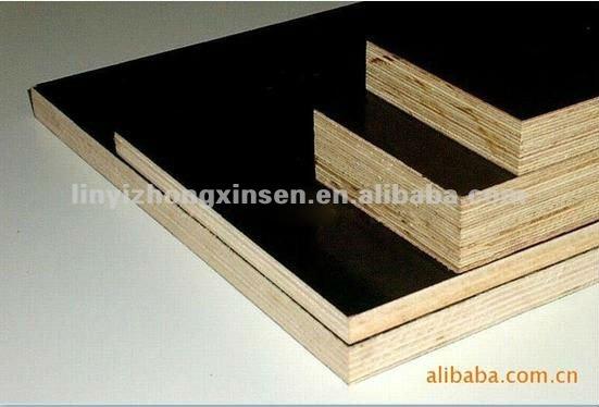 Mm binangor plywood china okume bintangor