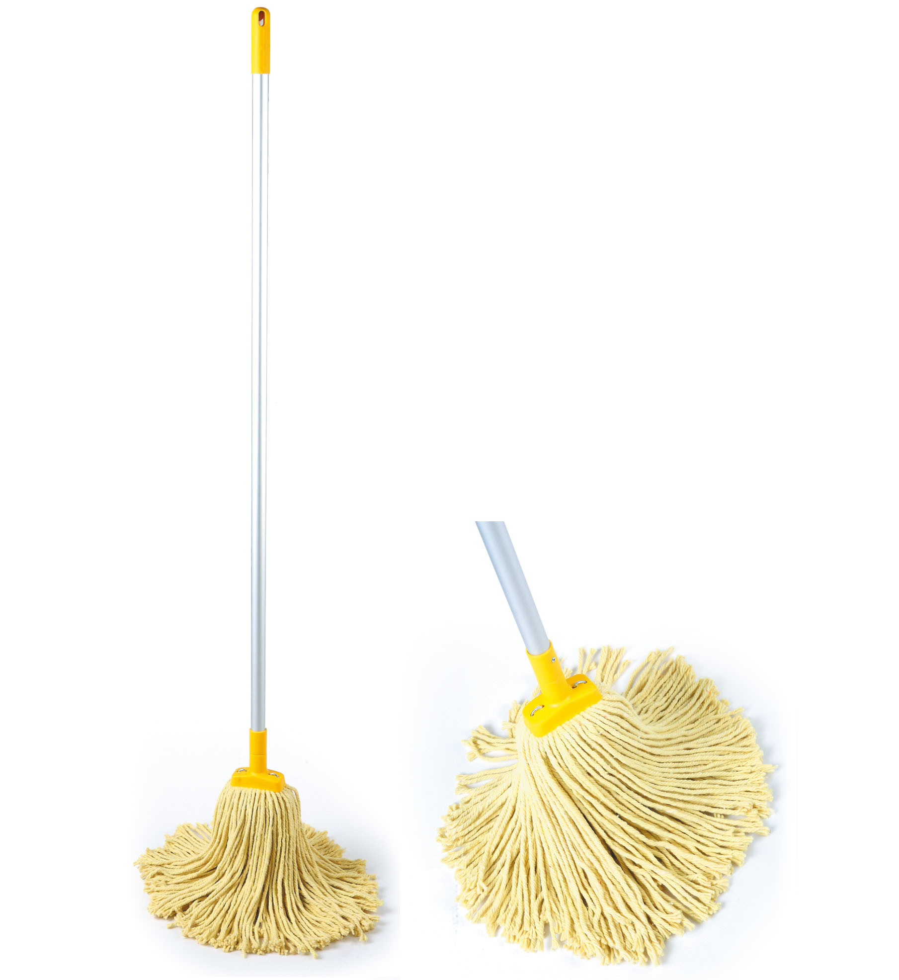 Commercial Mop : China Commercial Mop 425g/15.0oz. (60086) - China Mop, Commercial Mop