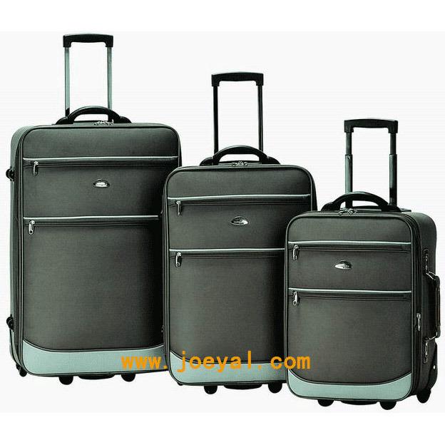 Luggage bags brisbane ekka