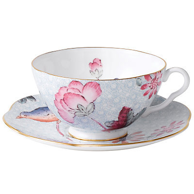 china tea cup and saucer 200cc china tea cup and. Black Bedroom Furniture Sets. Home Design Ideas