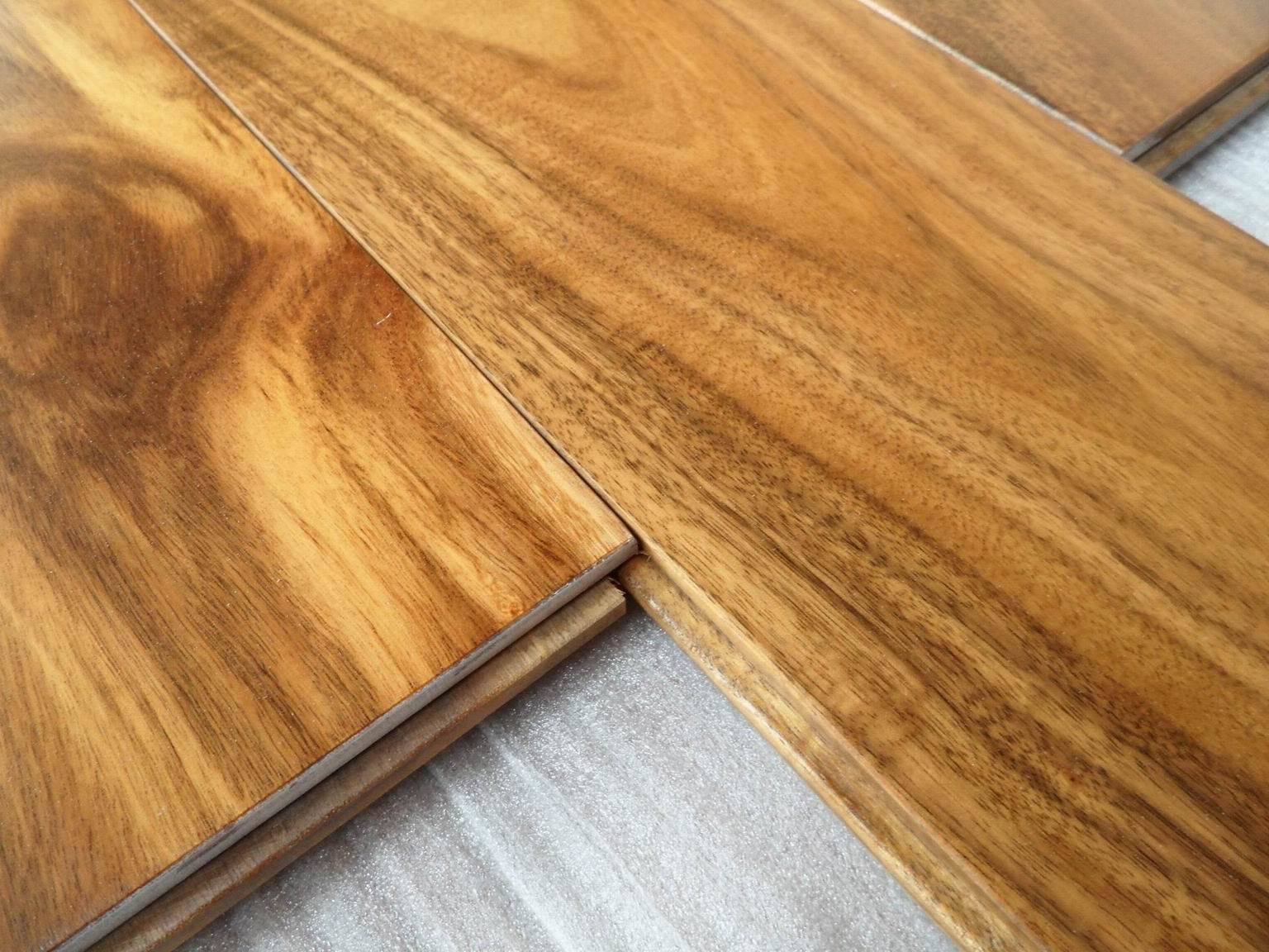 golden acacia wood flooring the perfect hardwood flooring from china golden acacia wood flooring the perfect