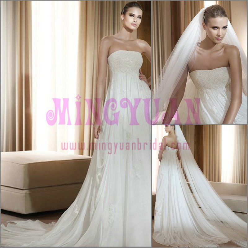 backless wedding dress. Backless Wedding Dress