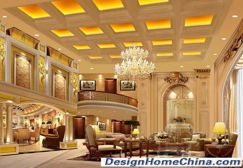 Italian Villa Interior Design Home Decorators Collection