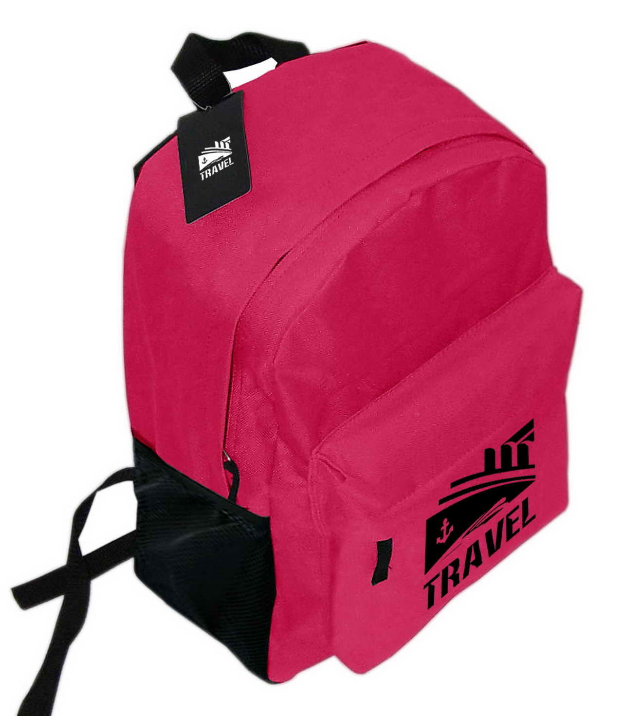 School Bag (BP135)