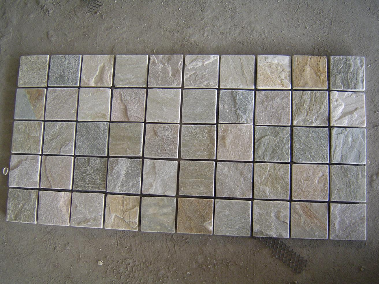 China Mosaic Tiles Zfm014 China Mosaic Mosaic Tiles