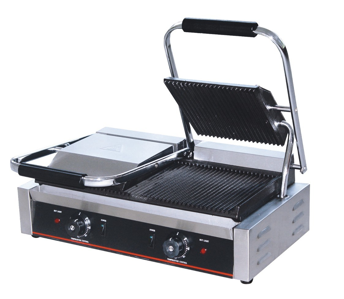china sandwich panini grill et 813 photos pictures. Black Bedroom Furniture Sets. Home Design Ideas