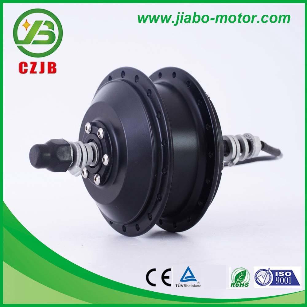 Jb-92c 36V 250W E-Bike Brushless Hub Motor for Bicycle