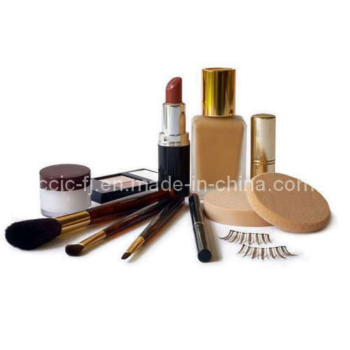 Cosmetic & Beauty Products